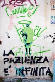 Catania 2014