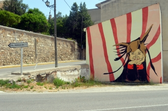 Spain Mallorca 2015