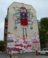 One Truth | Berlin 2017