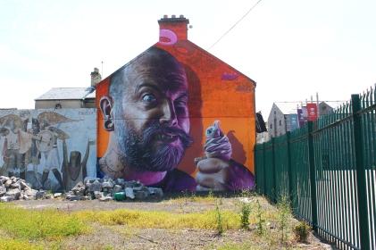 Ireland Limerick 2014 - SMUG