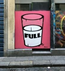 Solus | Temple Bar