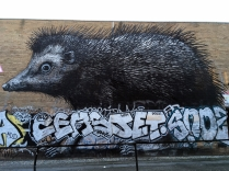 UK 3- ROA - London 2016
