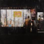 Bleecker-Bobs-9-10pm