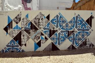 Portugal Lagos 2014