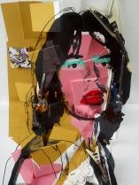 bernard_pras_Mick_Jagger