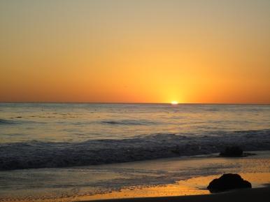 USA - Santa Barbara