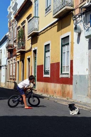 Portugal - Faro