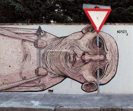 ARROW-D SIGNAL: Piacenza – Italy
