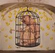 FREE LIKE A BIRDS: Tabacalera – Madrid – Spain
