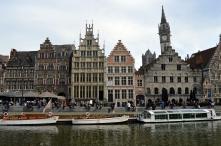 Belgium - Ghent