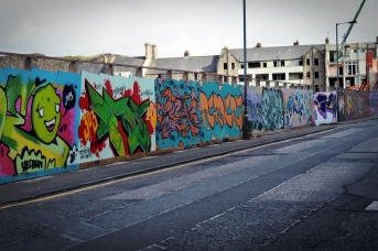 UK Edinburgh 2015