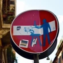 Roma 2015