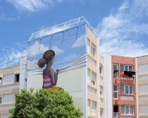 julien-malland-street-art-1