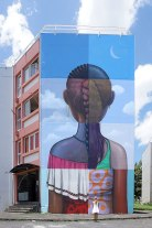 julien-malland-street-art-11