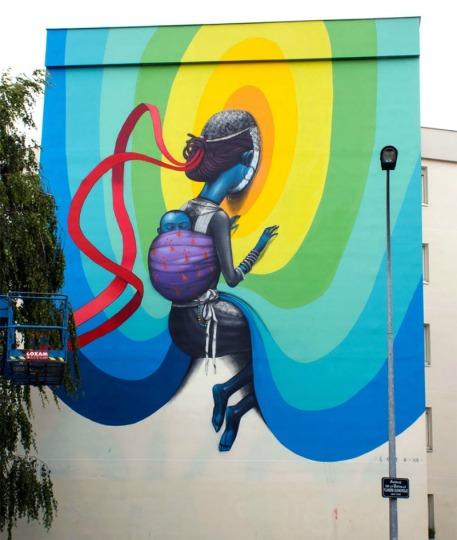 Murales-en-edificio-foto-15