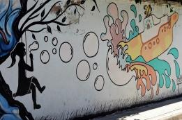 Palermo 2016
