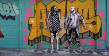 living-street-art-alexa-meade-we-love-colors-1