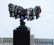 c68d0e339716fcbce7ae98e7c4cf3368--argentine-art-installations