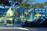US Wynwood Miami - LOGAN HICKS