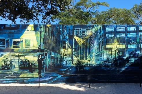 US Wynwood Miami - LOGAN HICKS