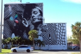 US Wynwood Miami