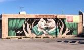 US Wynwood Miami - ZED1_MARCO