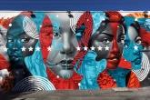 US Wynwood Miami - TRISTAN EATON