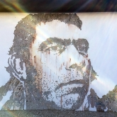 US Wynwood Miami - VHILS